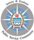 JKPSC.org Recruitment 2012 Lecturer B-Grade Specialists Jobs in Medical,Dental Colleges