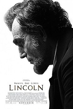Download Baixar Filme Lincoln   Dublado