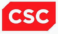 CSC Careers for Freshers 2013