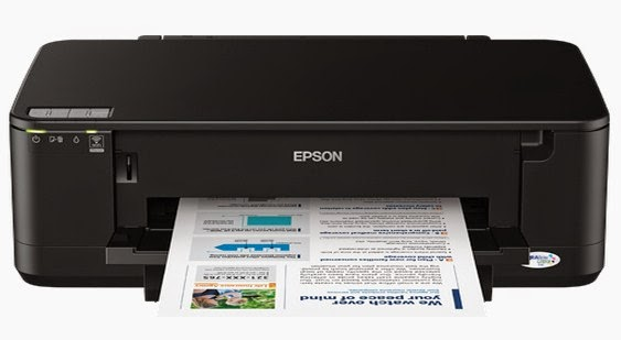 http://www.driverprintersupport.com/2015/01/epson-me-office-82wd-driver-download.html
