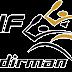 Sudirman Cup - Code