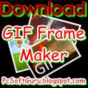 Download Free GIF Frame Maker 4.0