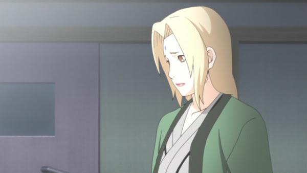 Naruto Shippuden 433