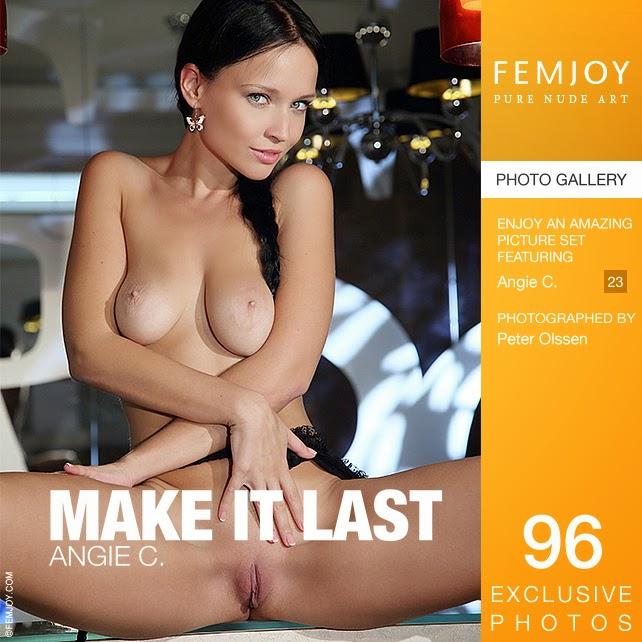 Itvimjok 2014-06-18 Angie C - Make It Last 07010