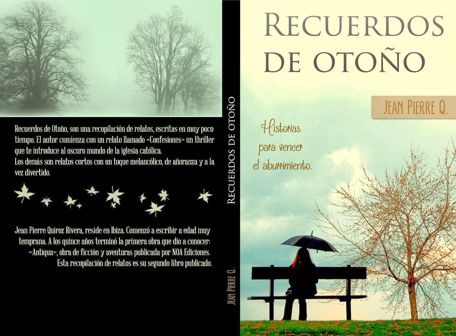 Book Cover Portadas Org : Portadas por alexia jorques covers bv