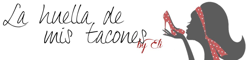 http://lahuellademistacones.blogspot.com.es/