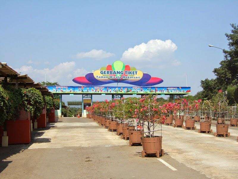 Gerbang-Taman-Wisata-Mekarsari
