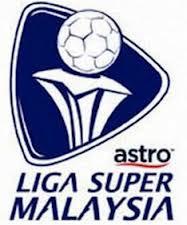 Live Streaming Bola Sepak Malaysia - Liga Super 2013