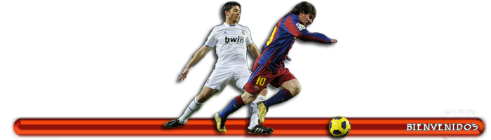 Balón de fútbol de imágenes prediseñadas Vector de  - Imagenes Prediseñadas De Futbol