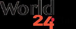 World24.Club