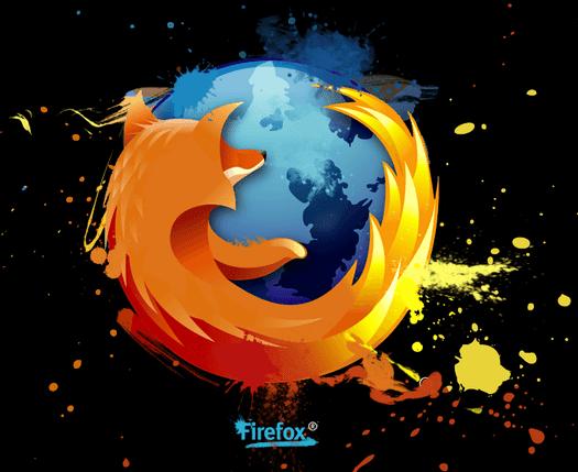 Mozilla Firefox 33.0.1 Final