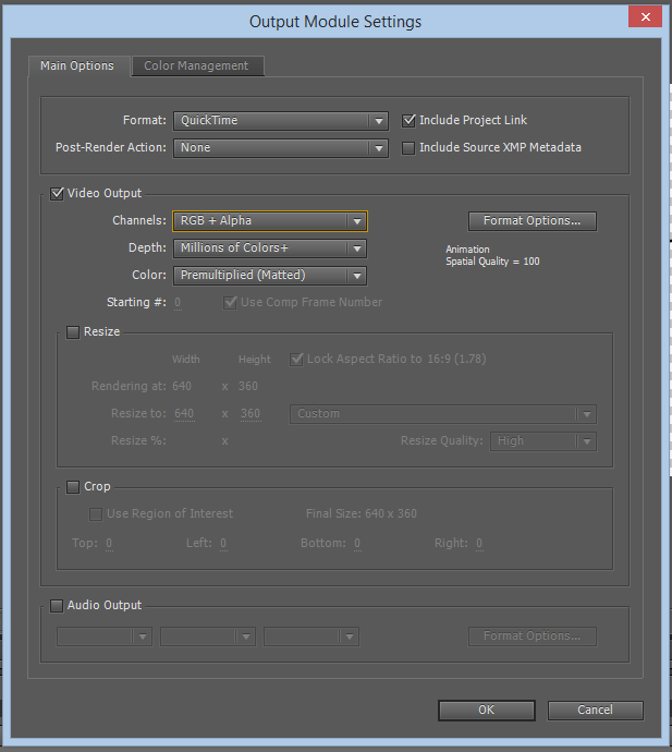 adobe pdf signature file location