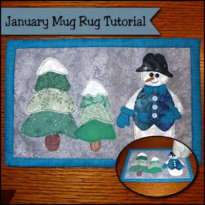 http://2.bp.blogspot.com/-qWX1JOop9zw/VpfdufArVNI/AAAAAAAAMtY/l4H_yACvf4Q/s400/january_mug_rug_tutorial.jpg