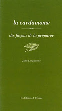 Mon livre
