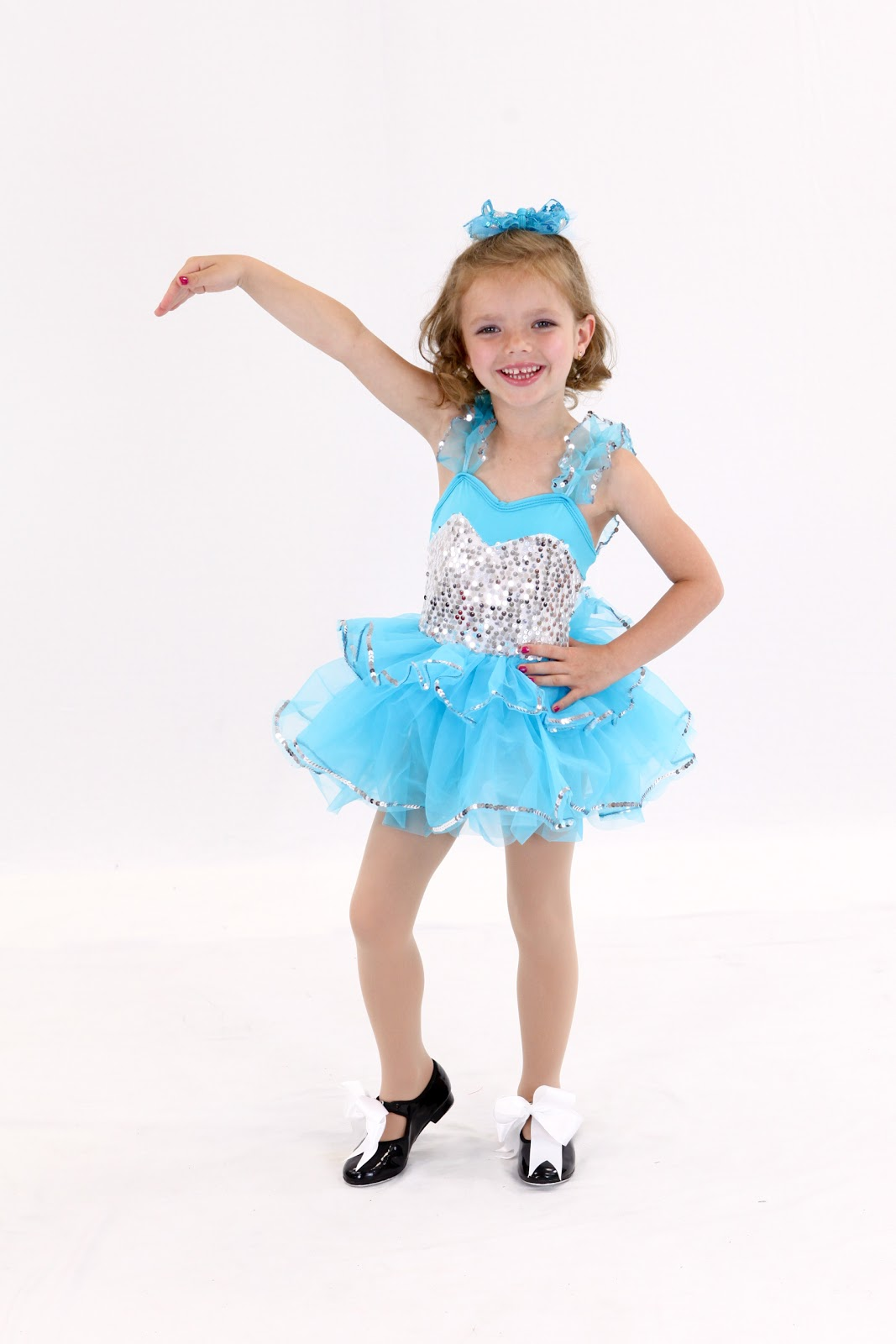 Bates Brookelyn Professional Dance