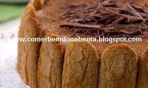 RECEITA DE TORTA DE CHOCOLATE, RECEITA DE TORTA, RECEITA DE BOLO, RECEITA COM CHOCOLATE