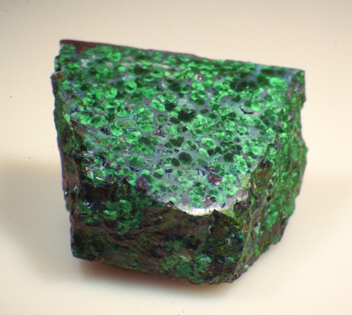 finding gemstones wyoming the gemstone state