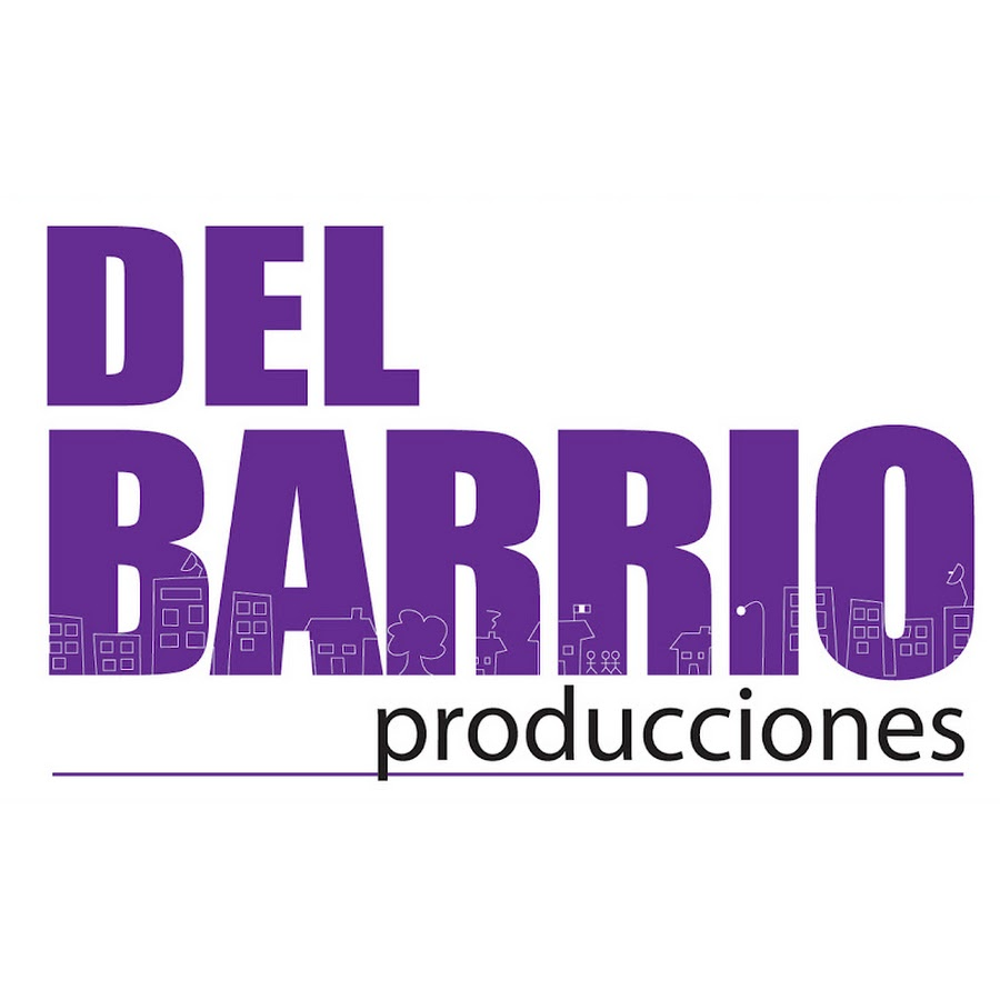 Del Barrio Producciones Peru