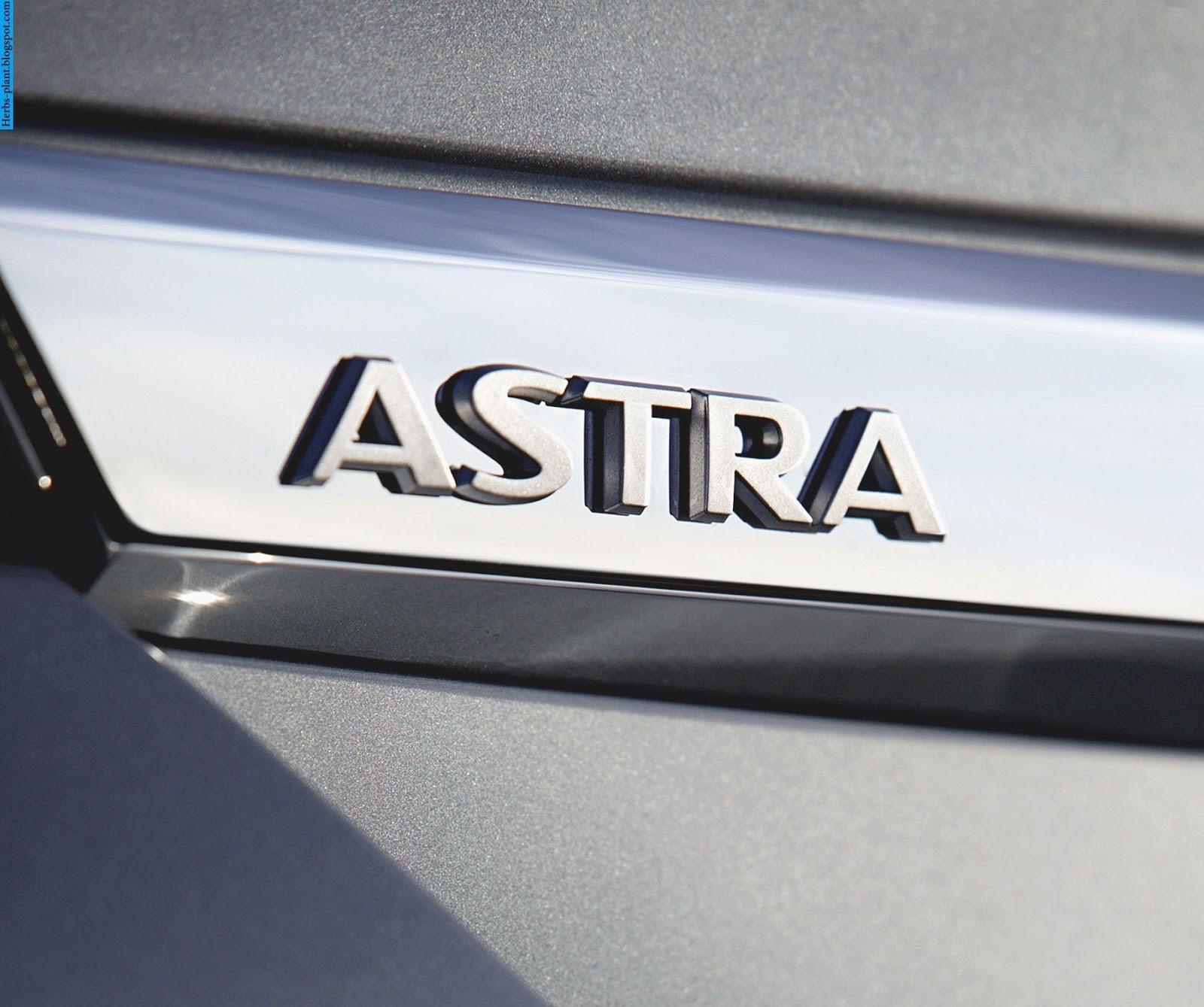 Opel astra car 2013 logo - صور شعار سيارة اوبل استرا 2013