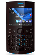 Mobile Phone Price Of Nokia Asha 205