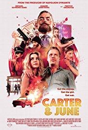 Watch Carter & June Online Free 2017 Putlocker