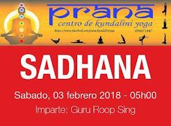 Yoga en Ibarra Ecuador