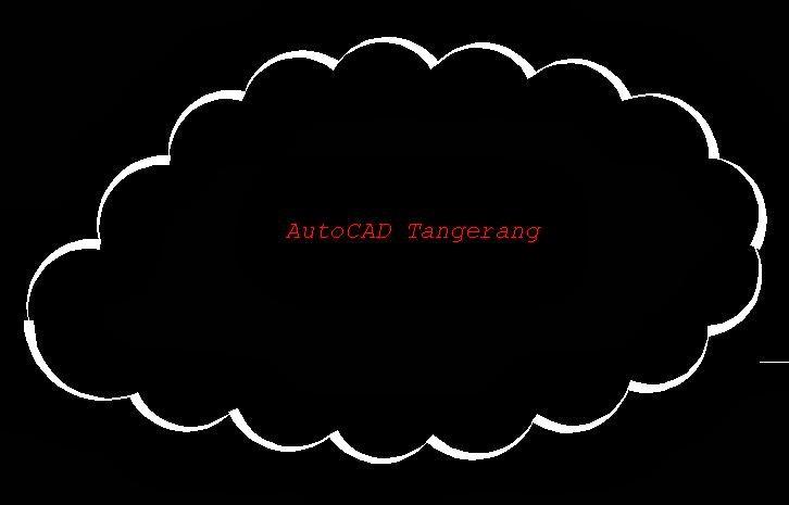 www.autocadtangerang.com
