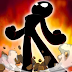 Download Anger of Stick 2 v1.1.1 APK Full Free