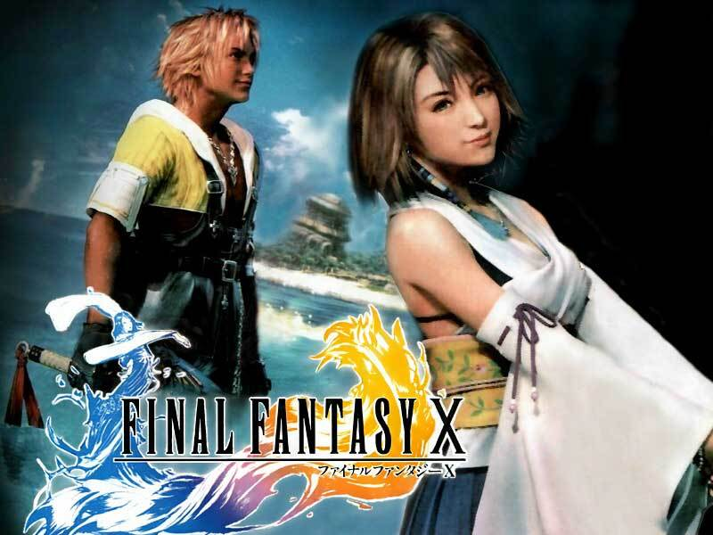 Final fantasy x-2 cheat codes