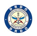 DRDO Recruitment 2016 – CEPTAM-08