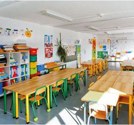 Assurance scolaire : Un flou qui profite aux écoles privées