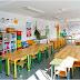 التأمين المدرسي : الضبابية التي تعود بالفائدة على المدارس الخاصة