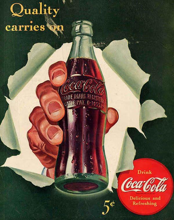 La publicidad tambien es un arte - Página 5 1942-1