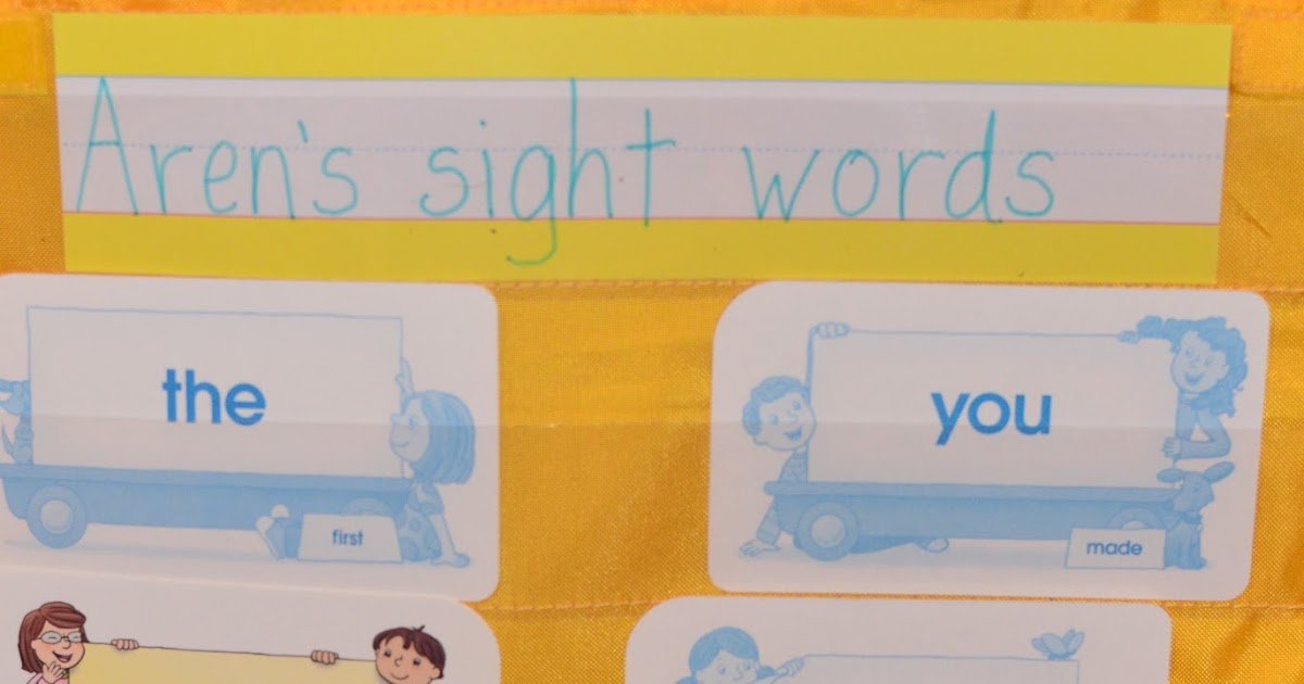 how to teach my 3 year old the alphabet