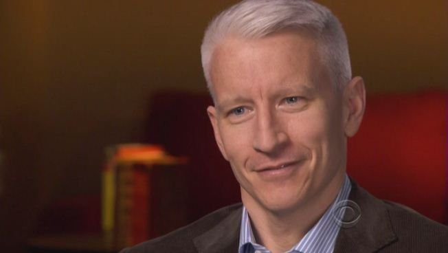 Heres How We Know Trump Mocked Ford Anderson Cooper - YouTube