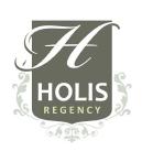 Holis Regency