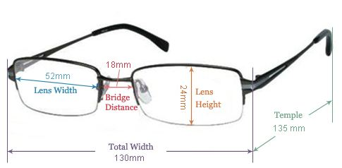 analog digital how to buy glasses a comparison