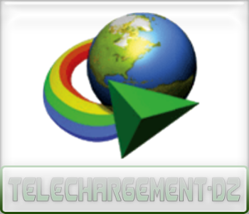 telecharger internet download manager 5.12 build 8