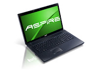 Acer Aspire 7250 (AS7250-0209) laptop