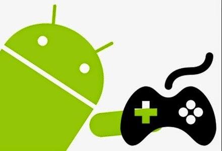 Cara Mengatasi Android Lemot/Lag Saat Bermain Game Tanpa Software