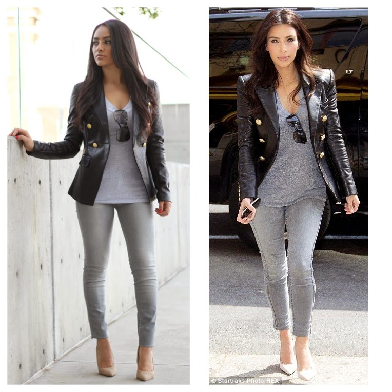 Celebrity Looks For Less | The Looks For Less