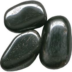 Batu Badar Besi