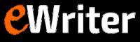 E-commerce Writer