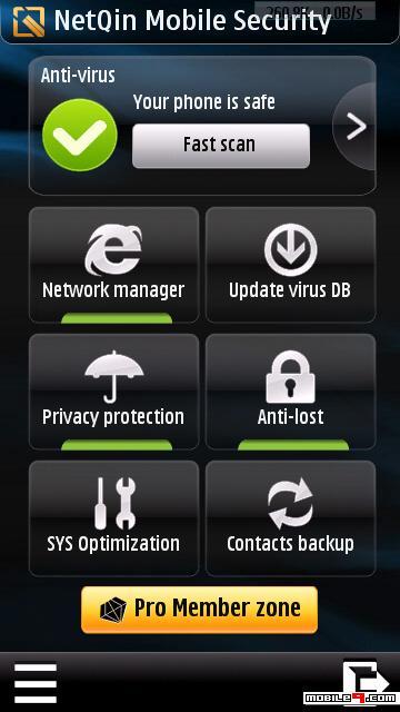 antivirus, anti virus, mobile antivirus, antivirus hp, netqin mobile guard, netqin mobile antivirus, http://mobinesia.blogspot.com