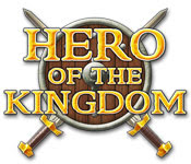 เกมส์ Hero of the Kingdom