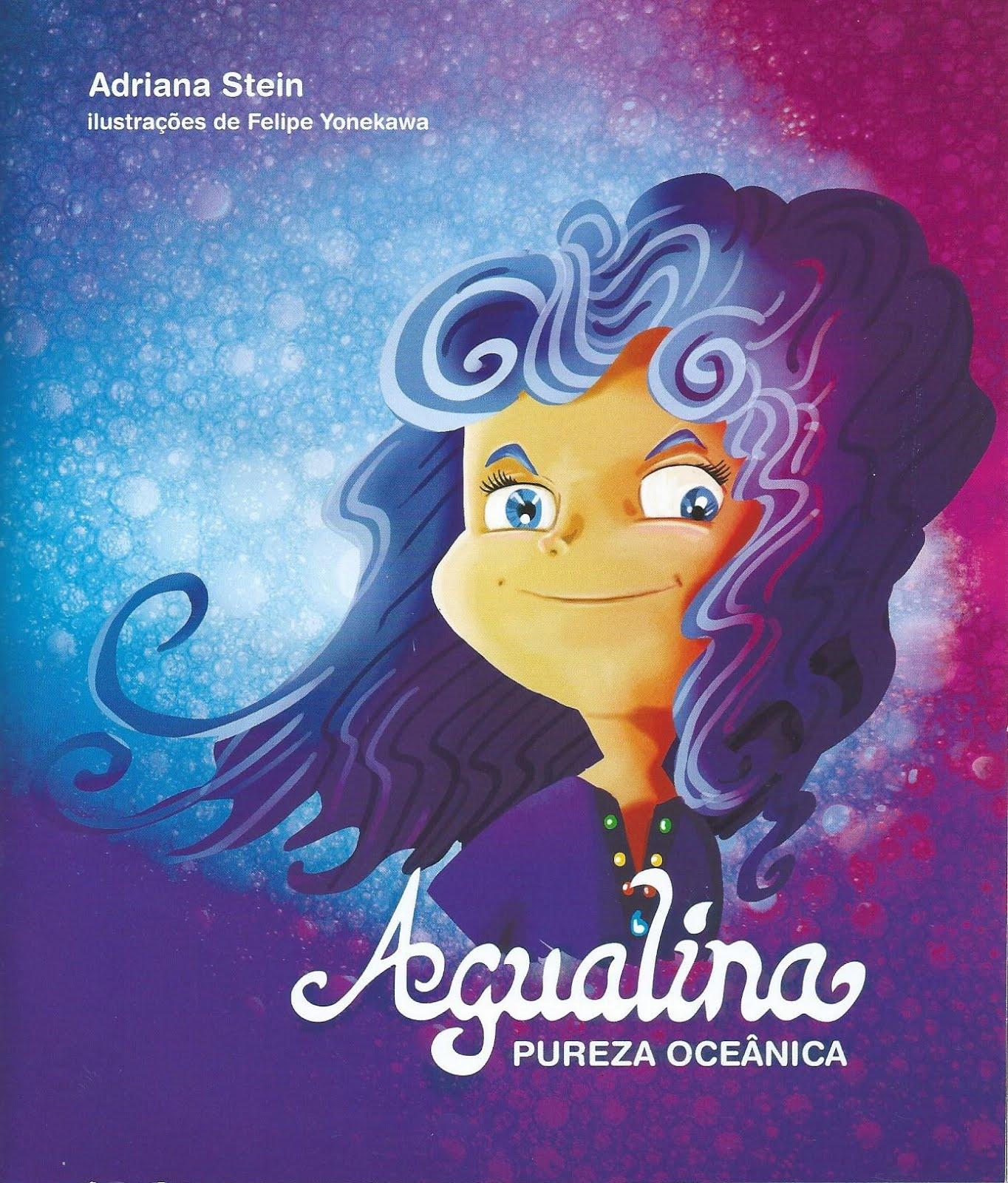 Agualina