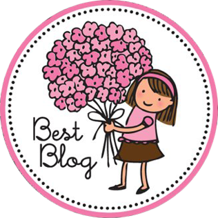 premio best blog un bon moment