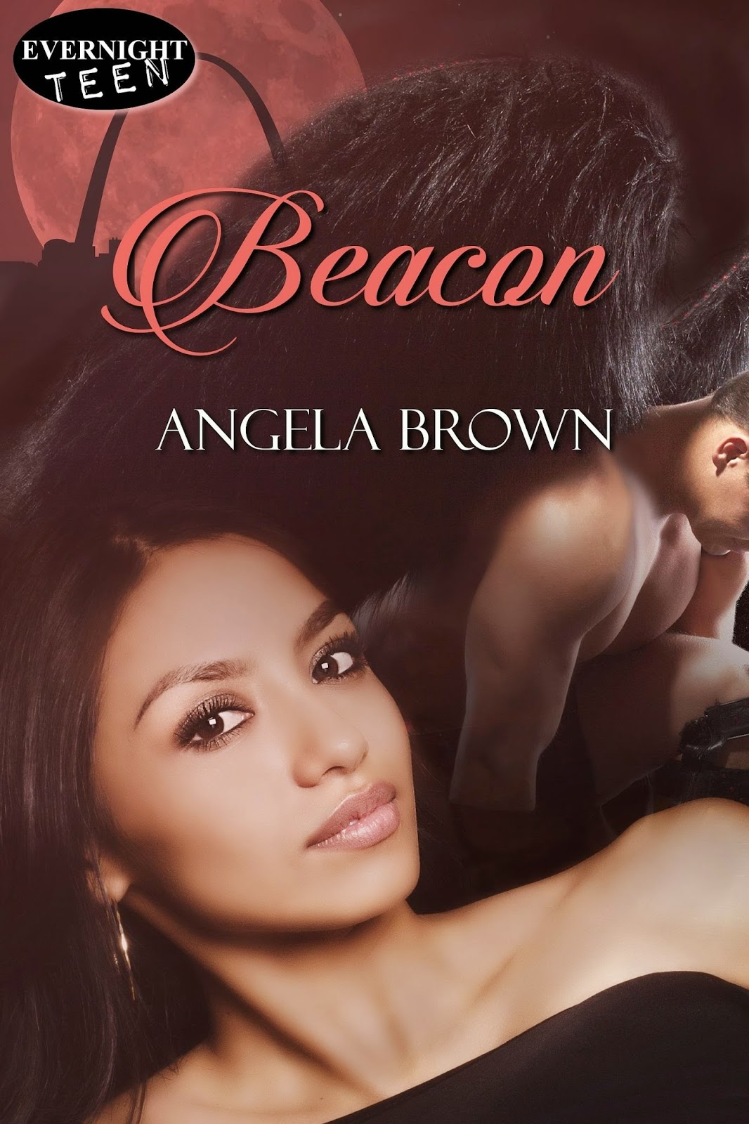 http://www.amazon.com/Beacon-Ripped-Ties-Book-1-ebook/dp/B00PXHHUX0/ref=sr_1_1?ie=UTF8&qid=1420721806&sr=8-1&keywords=beacon+by+angela+brown