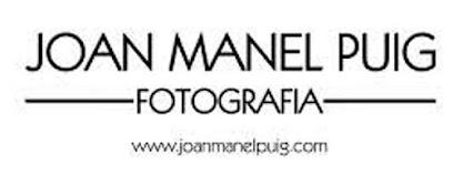 FOTOGRAFIA JM PUIG - BELLCAIRE