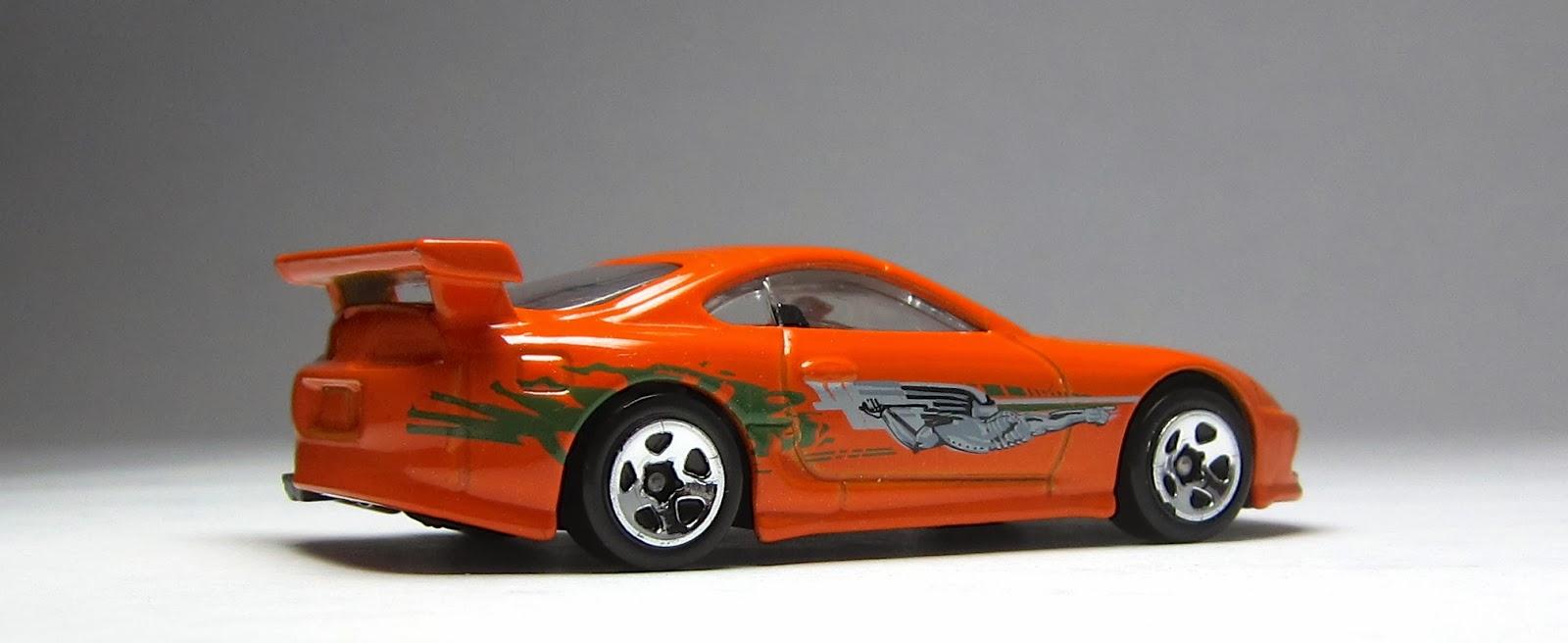 1600 x 656 · 92 kB · jpeg, 2014 McLaren P1 Price & Specs 2013 Aston